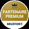fernandez-fermeture-store-fenetre-volet-montpellier-label-brustor
