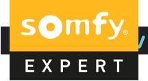 fernandez-fermeture-store-fenetre-volet-montpellier-label-somfy