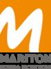 logo-mariton-footer