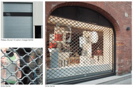 fernandez-fermeture-montpellier-grilles-metalliques-photo1