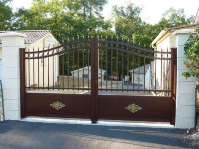 fernandez-fermeture-montpellier-portails-aluminium-photo10