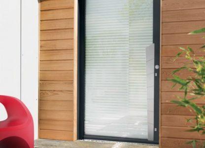 fernandez-fermeture-montpellier-portes-entree-aluminium-photo2