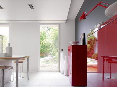 fernandez-fermeture-montpellier-portes-fenetres-aluminium-photo3