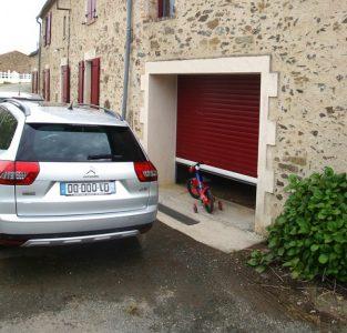 fernandez-fermeture-montpellier-portes-garage-enroulables-photo1