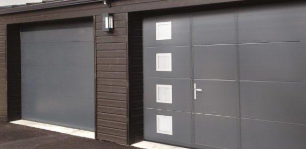 fernandez-fermeture-montpellier-portes-garage-sectionnelles-photo1