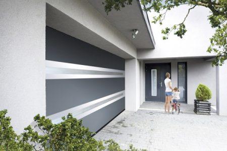 fernandez-fermeture-montpellier-portes-garage-sectionnelles-photo2
