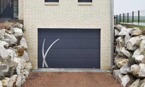 fernandez-fermeture-montpellier-portes-garage-sectionnelles-photo3