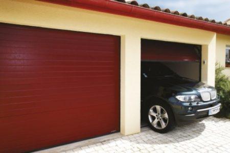 fernandez-fermeture-montpellier-portes-garage-sectionnelles-photo4