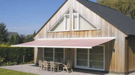 fernandez-fermeture-montpellier-stores-terrasses-photo2