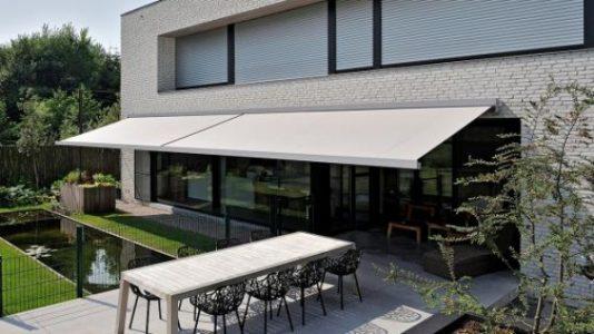 fernandez-fermeture-montpellier-stores-terrasses-photo4