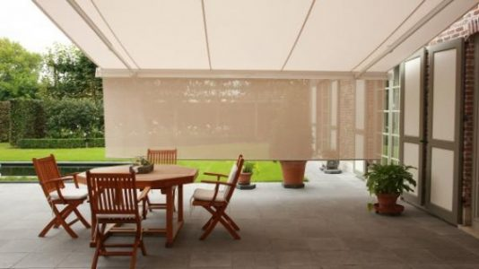 fernandez-fermeture-montpellier-stores-terrasses-photo5