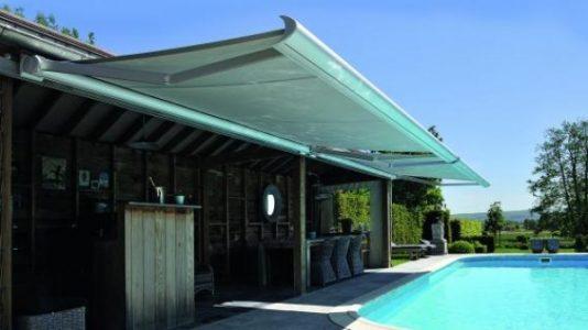 fernandez-fermeture-montpellier-stores-terrasses-photo6