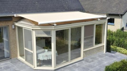 fernandez-fermeture-montpellier-stores-veranda-photo2