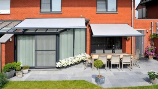 fernandez-fermeture-montpellier-stores-veranda-photo3