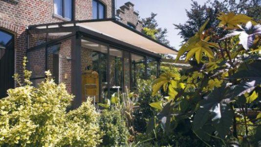 fernandez-fermeture-montpellier-stores-veranda-photo5