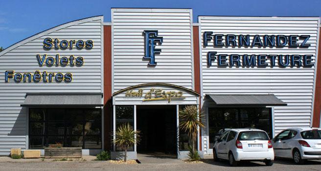 fernandez-fermeture-stores-volets-fenetres-montpellier-locaux