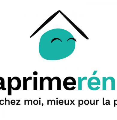 logo-maprimerenov-fernandez-fermeture