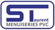 fernandez-fermeture-montpellier-fournisseur-saint-laurent-menuiseries-pvc-logo