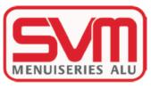 fernandez-fermeture-montpellier-fournisseur-svm-menuiseries-alu-logo